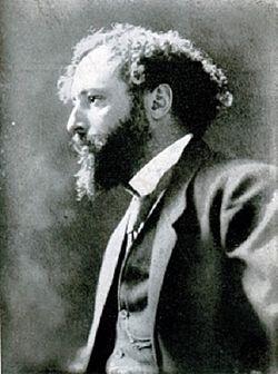 Charles Gill Peintre et poète.jpg