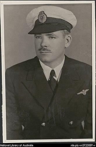 Charles Raymond Gurney - Charles Raymond Gurney c. 1930.