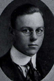 Charles Bolen