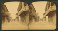Charlotte St., St. Augustine, Florida, from Robert N. Dennis collection of stereoscopic views.png