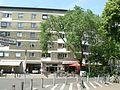Charlottenburg Grolmanstraße Zwiebelfisch.jpg