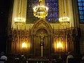 Chartres - cathédrale, intérieur (22).jpg