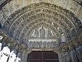 Chartres - cathédrale, transept sud (17).jpg