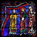 Chartres 12 - 3a.jpg