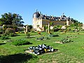 Chateau-de-digoine-potager2255.jpg