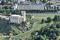 Chateau 19 09 2010-3.JPG