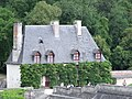 Chateau Chenonceau (3724874934).jpg