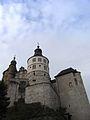 Chateau Montbeliard 4.JPG