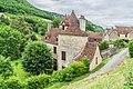 Chateau de Limargue 02.jpg