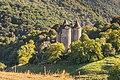 Chateau de Reghaud 42.jpg