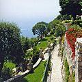 Chateau de la Chevre d'Or (Golden Goat) at Eze on the Mediterranean - panoramio (1).jpg