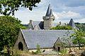Chateau du Hénan vue.jpg