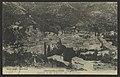 Chatillon-en-Diois. - Vue générale (33605682264).jpg