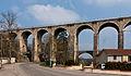 Chaumont Viaduct-7144.jpg