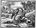 Chauveau - Fables de La Fontaine - 03-09.png