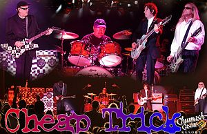 CheapTrickCollage4334-1000.jpg
