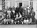 Cheaper by the dozen - Flickr - National Library of Ireland on The Commons.jpg
