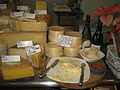 CheeseSampleTrayStJamesNOLA.JPG