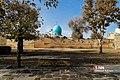 Chehel Sotoun Palace of Qazvin 2020-01-31 06.jpg