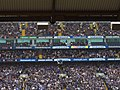 Chelsea Football Club - geograph.org.uk - 353655.jpg