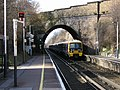Chelsfield Railway Station.jpg