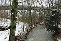 Chemin de sous bois le long de l'Aire - panoramio (22).jpg