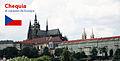 Chequia - el corazón de Europa.jpg