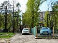 Cheremushki District, Moscow, Russia - panoramio (44).jpg