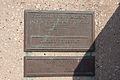Cherry St Bridge plaque 9638.jpg