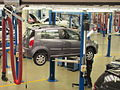 Chery A1 - service shop in Ukraine (2).jpg