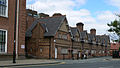 Chester Arch10.JPG