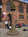 Chester Cross - 2013-03-30.JPG