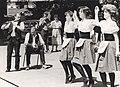 Chestnuts Folk Day 1985-2.jpg