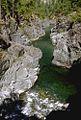Chetco Canyon.jpg