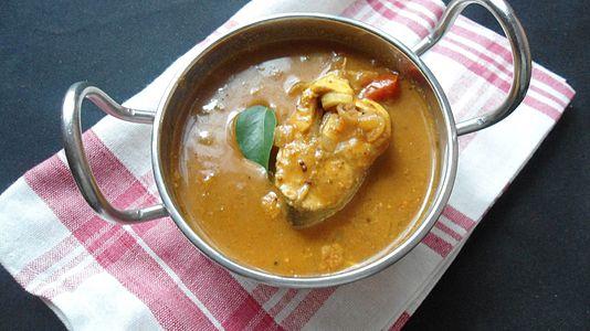 Chettinad Fish curry.JPG