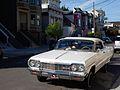 Chevrolet Impala (15573575860).jpg