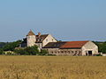 Chevry-en-Sereine-FR-77-Villechasson-abbaye-a4.jpg