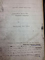 Cheyennecatechism page 1.jpg