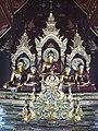 Chiang Mai (118) (27743562994).jpg