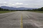 Chiang Rai - Old Chiang Rai Airport - 0002.jpg