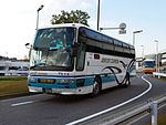 Chiba Kotsu 92-23 Forest.jpg