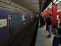 Chicago Roosevelt Station.jpg