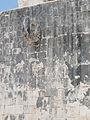 Chichén Itzá - 11.jpg