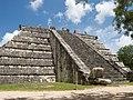 Chichén Itzá - 23.jpg