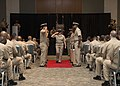 Chief Pinning Ceremony 160916-N-ZE240-047.jpg