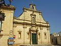Chiesa Madre Muro Leccese.jpg