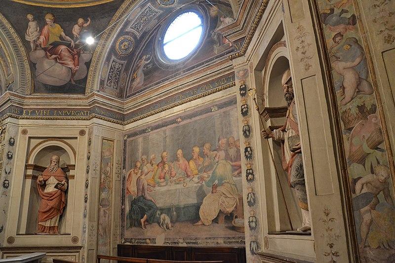 File:Chiesa dei Santi Fermo e Rustico (Caravaggio) 13.jpg