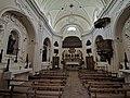 Chiesa dell'Annunziata, Genzano di Lucania 2.jpg