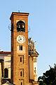 Chiesa di S. Michele campanile.jpg