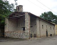 Chiesa di San Bartolomeo - Villa Popolo (TE).jpg